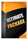 ultimate seo package
